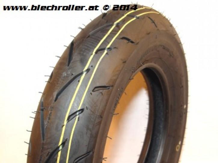 * DUNLOP TT 93 GP Reifen 3.50-10