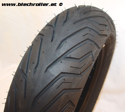 MICHELIN CITY GRIP RF TL Rear 54L Reifen - 120/70/10