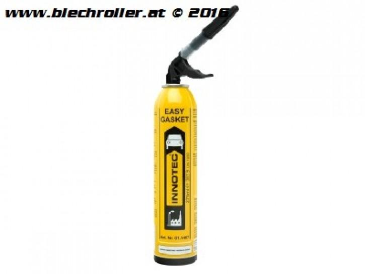 Dichtmasse INNOTEC Easy Gasket (275ml)