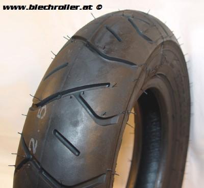 HEIDENAU K75 Front/Rear Reifen - 3.50-8