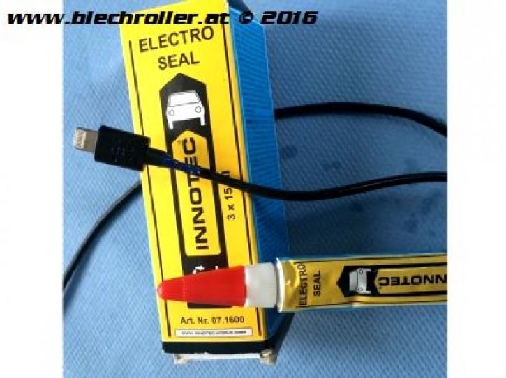 Elektro-Flüssigdichtung INNOTEC Electro Seal