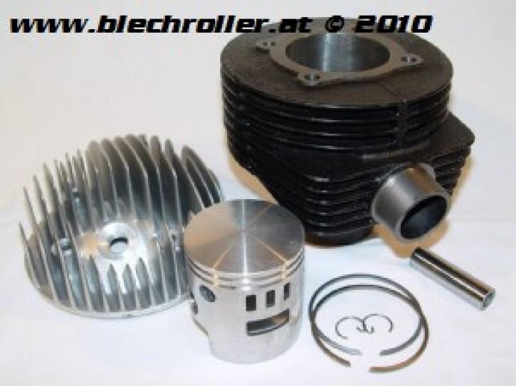 * Rennzylinder DR 177ccm für alle Big Frame Vespa 125/150