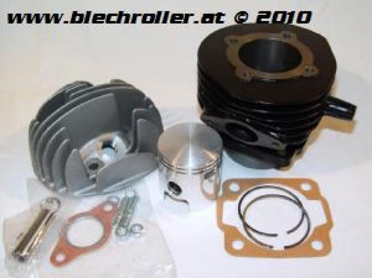 * Rennzylinder DR 75ccm Formula Vespa V50/PK/XL/APE