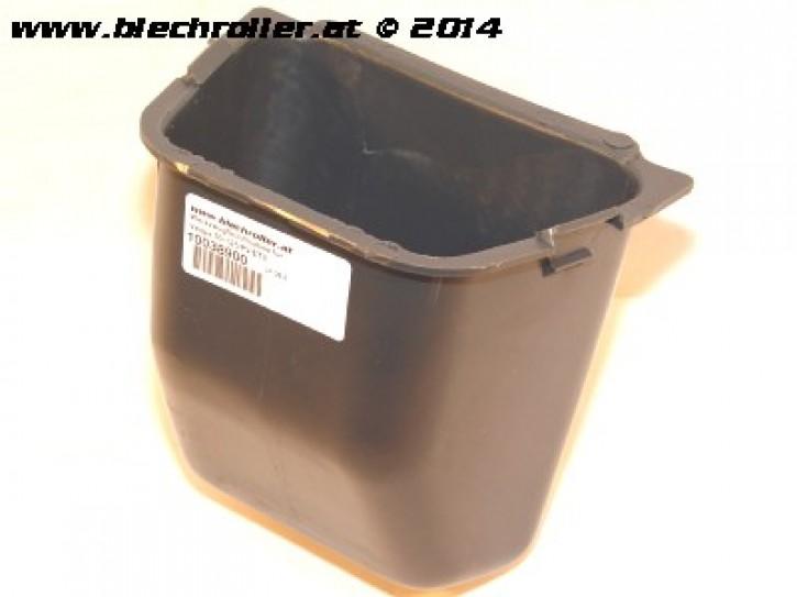 Werkzeugfach/Toolbox für Vespa 50-125/PV/ET3