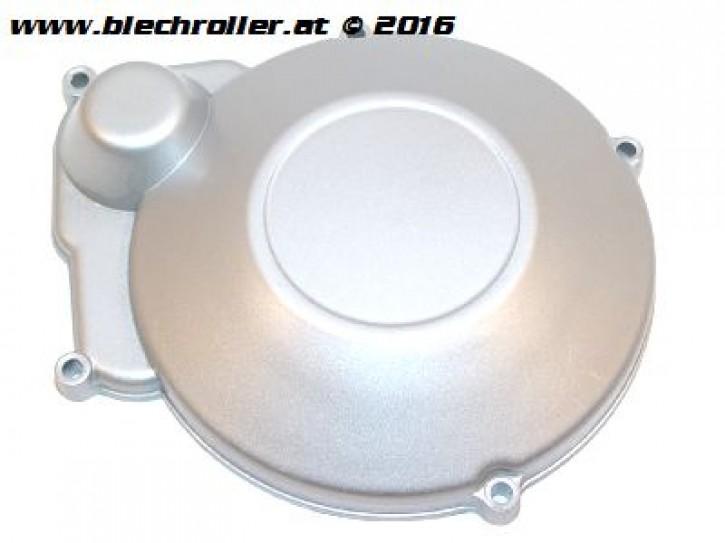 Motorabdeckung Zündungsseitig für KSR Moto / Gerneric TR Serie und Baugleiche AM6 Motoren