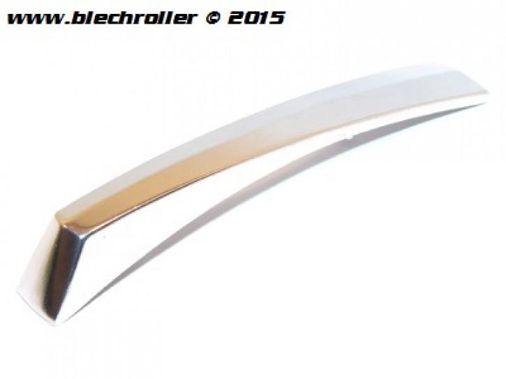 Kotflügelfinne für Vespa 50 Special /TS125 /GT/TR125/Sprint /Rally200