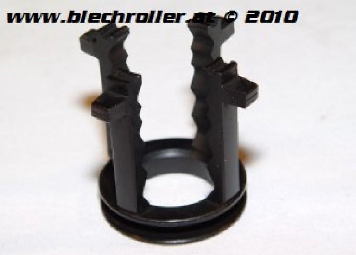 Schaltklaue Small Frame - langes Getriebe, 4-Gang