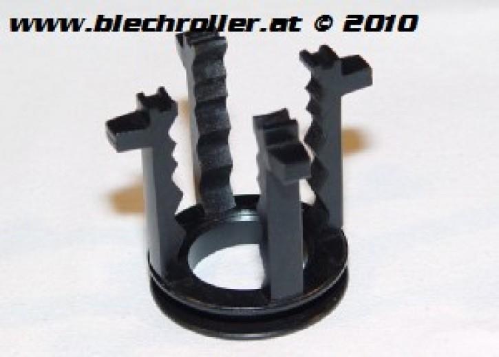 Schaltklaue Original PIAGGIO für Small Frame - langes Getriebe, 4-Gang