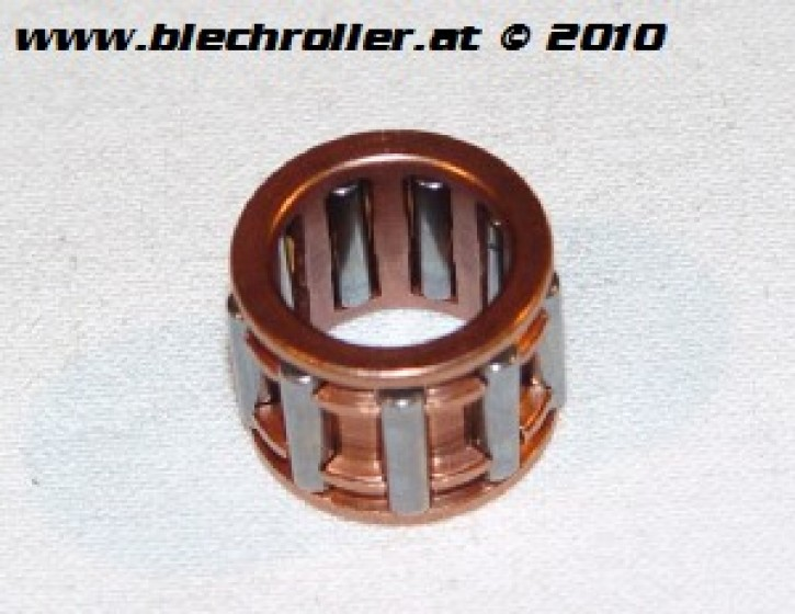 Kolbenbolzenlager/Pleuellager V50/PK50/S/XL/XL2/FL/ Automatica/GILERA/PIAGGIO 50ccm