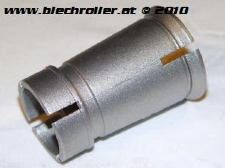 Ansaugstutzenhülse 19mm V50 SR/100/PV/ET3