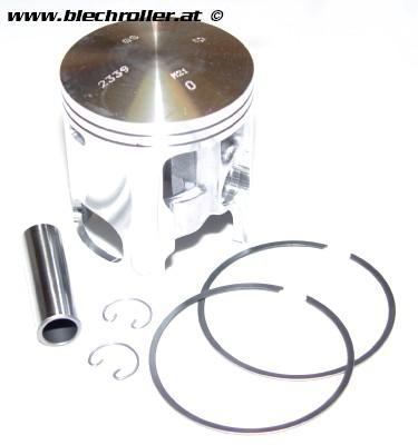 Kolbenkit GRAND-SPORT for SIP 0, für MALOSSI 210/Sport/MHR für Vespa 200 Rally/P200E/PX200 E/Lusso/'98/MY/Cosa 200