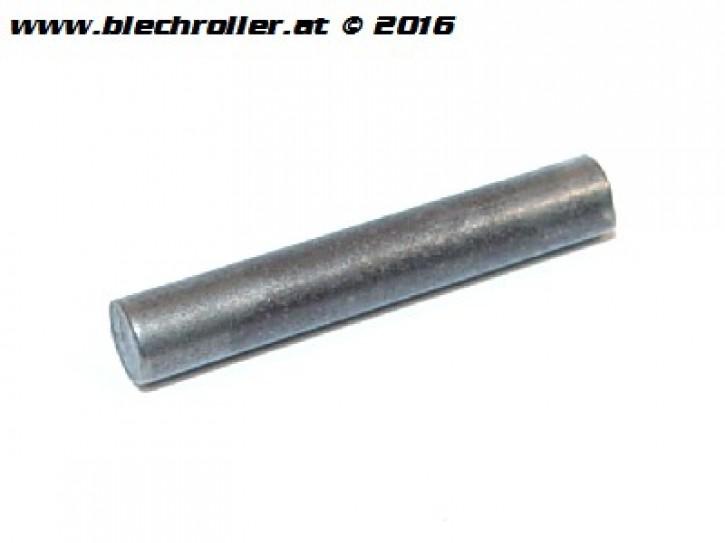 Kegelstift für Schaltraste Vespa PX/Lusso/Sprint/Rally und Schaltseilhebel Vespa V50/PV/ET3/PK/S/XL/XL2/FL