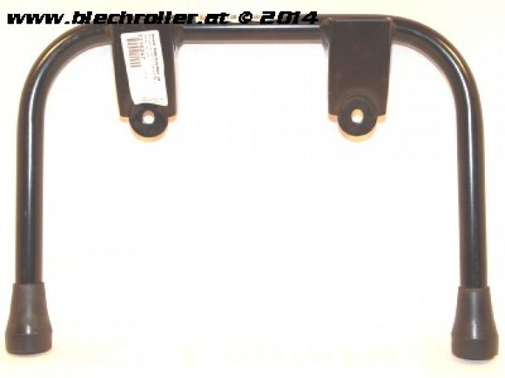 Hauptständer für Vespa PK S, PK XL 50-125