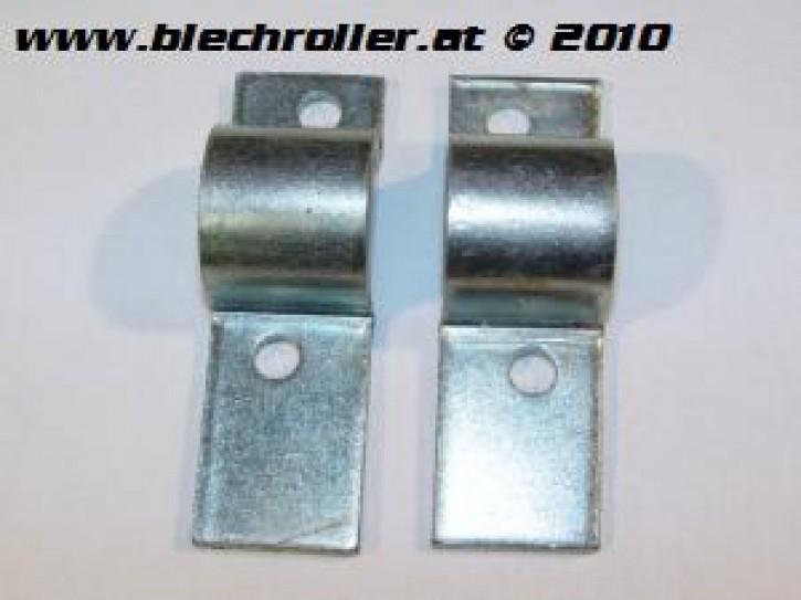 Hauptständer Befestigungsblech V50/PV/SRally/Sprint/ GTR/TSGS/SS/Super