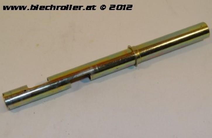Gasrohr für Vespa 125 GT/GTR /Super /TS /PV/150 Sprint/Sprint V/Super /180 Rally/200 Rally 1