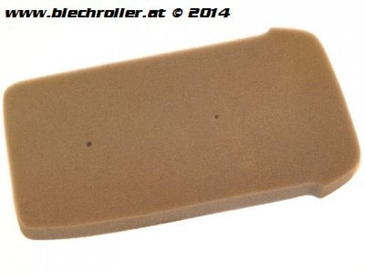 Luftfiltereinsatz KSR Moto/Generic SM/X/Trigger 50 Serie