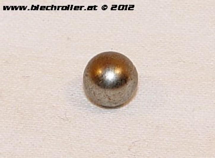 Kugel für Lenkkopflager OBEN für Vespa ALT (siehe Details)