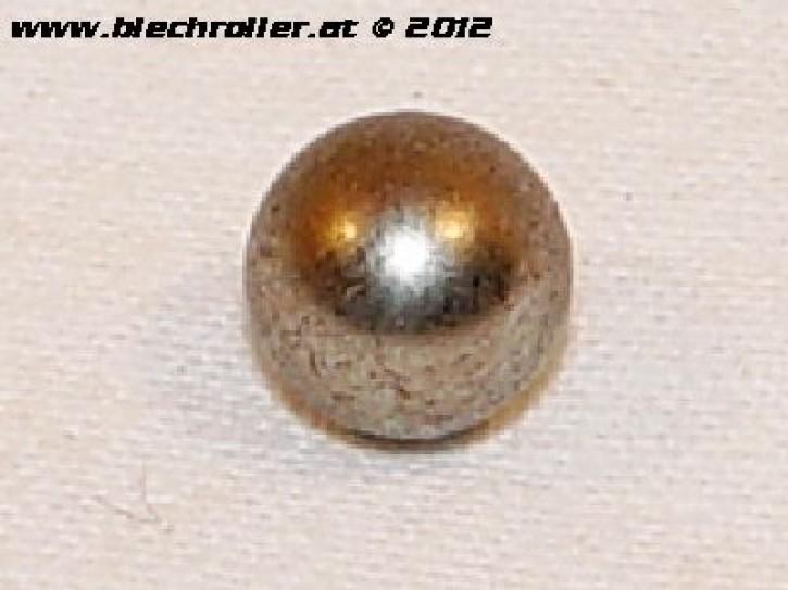 Kugel für Lenkkopflager UNTEN für Vespa ALT (siehe Details)