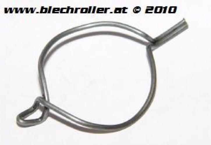 Feder Andruckplatte Kupplung V50/PV/ET3/PK/S/XL/PX/T5/Rally/Sprint/Veloce/Super