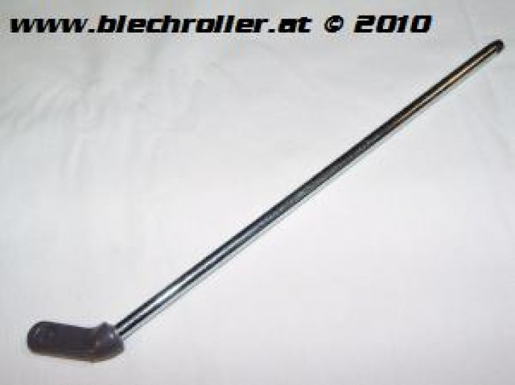 Benzinhahnhebel V50/PV/ET3/PE/PX/T5