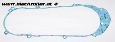 Dichtung Variomatikdeckel für Lambretta V125/200 Fix/Flex