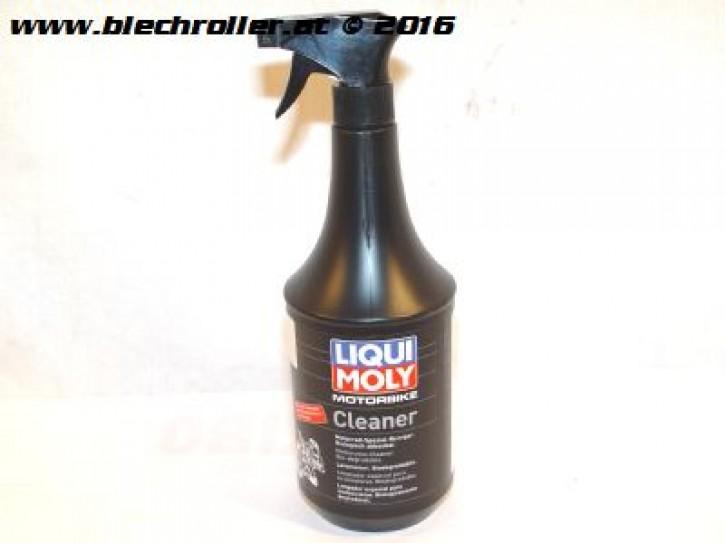 Motorbike Cleaner LIQUI MOLY - 1000ml