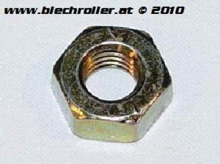 Mutter Motorbolzen V50/PV/ET3/ PK/XL/Automatica