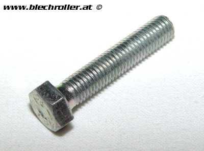 Schraube Zylinderkopf für Vespa 50/PK50/S/XL/XL2