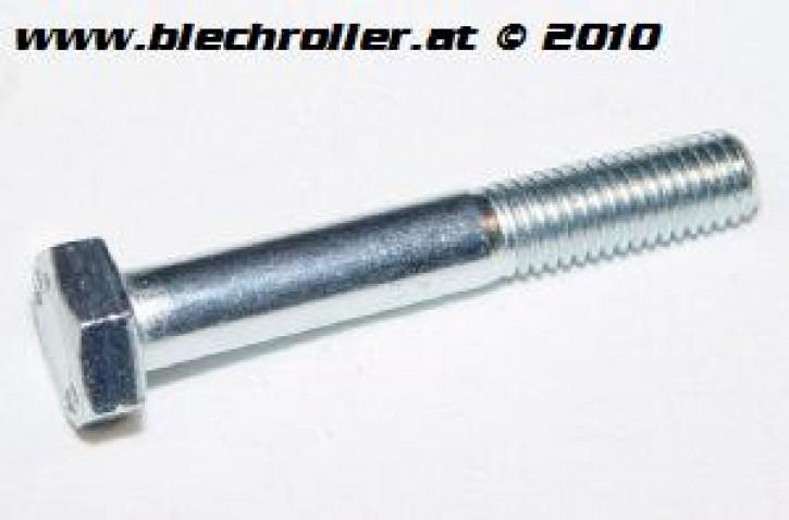 Schraube Stoßdämpfer/Motorgehäuse PK/PE/PX/T5