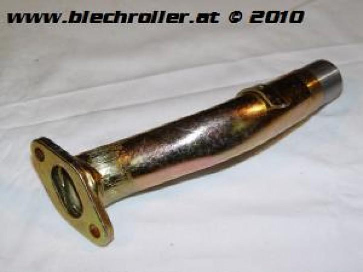 Ansaugstutzen 19mm für SHBC19.19 - V125/PV