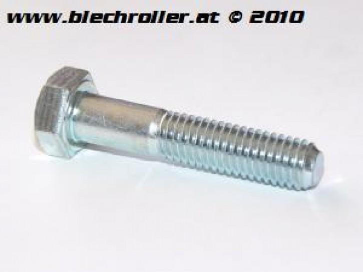 Schraube Kickstarter M8x40 PX/T5/Cosa/GTR/TS/Sprint V/Super/Rally