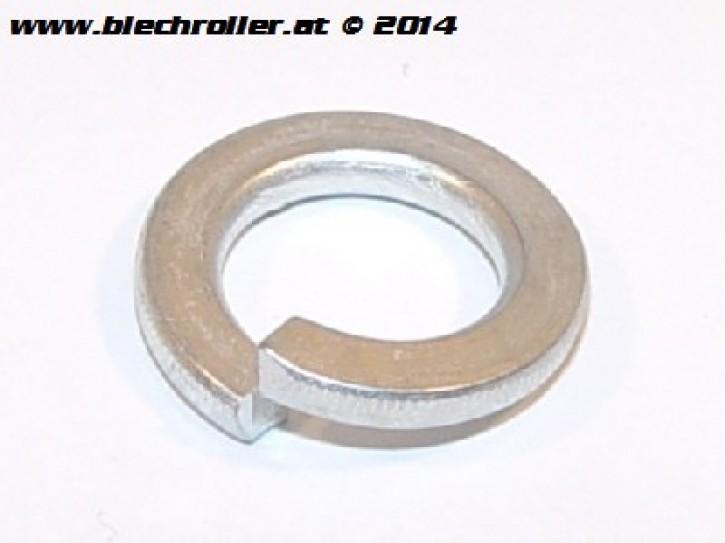 Sprengring Motorbolzen/Traversenschraube für Vespa siehe Details