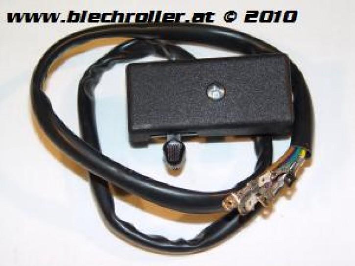 Blinkerschalter P80-150X/PX80-200E/P200E/PX125