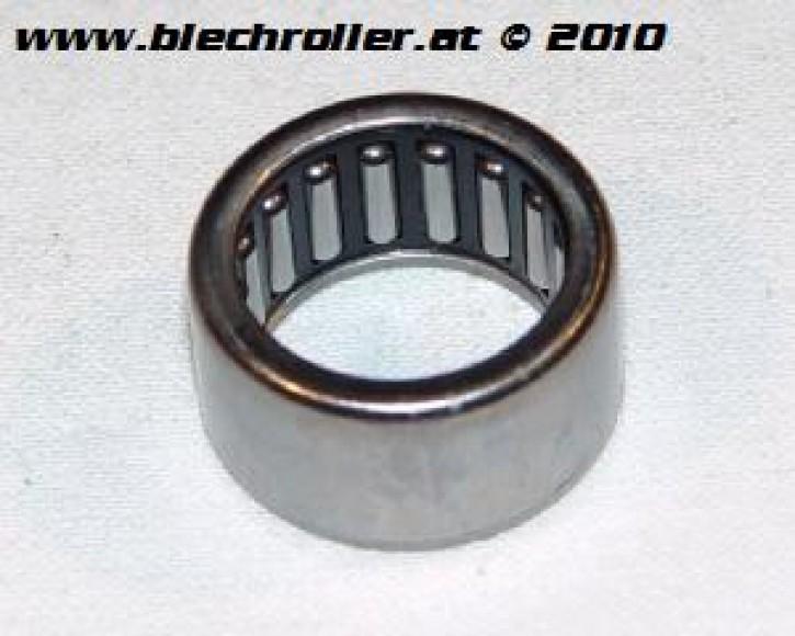 Lager Bremstrommel PK/S/XL/XL2/ PX80-200E/Lusso/`98/MY/T5/Cosa/LML Star