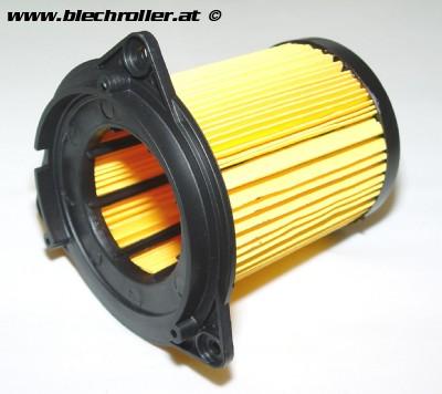 Luftfilter Element für Britxton 125/250 Serie
