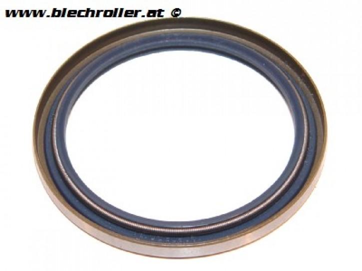 Simmering Bremsankerplatte 16mm vorne für Vespa P80-150X/PX80-200E/200E