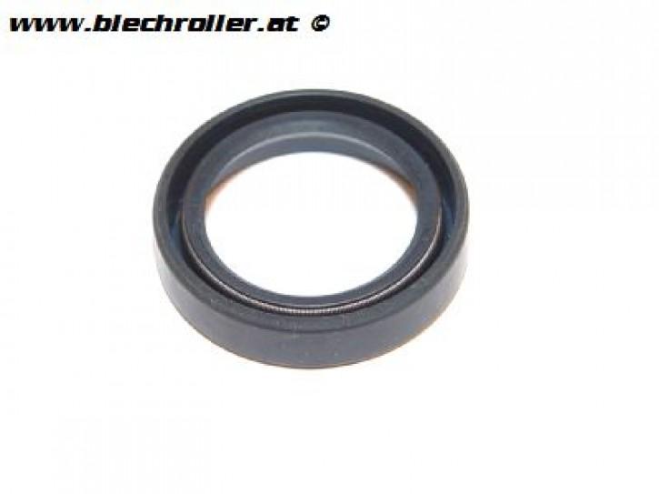 Simmering Achsaufnahme 16mm (vorne) für Vespa PX 1° Serie/Sprint
