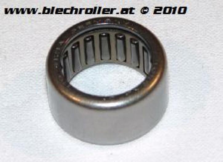 Lager Bremsankerplatte 16mm, P80-150X/PX80-200E/P200E