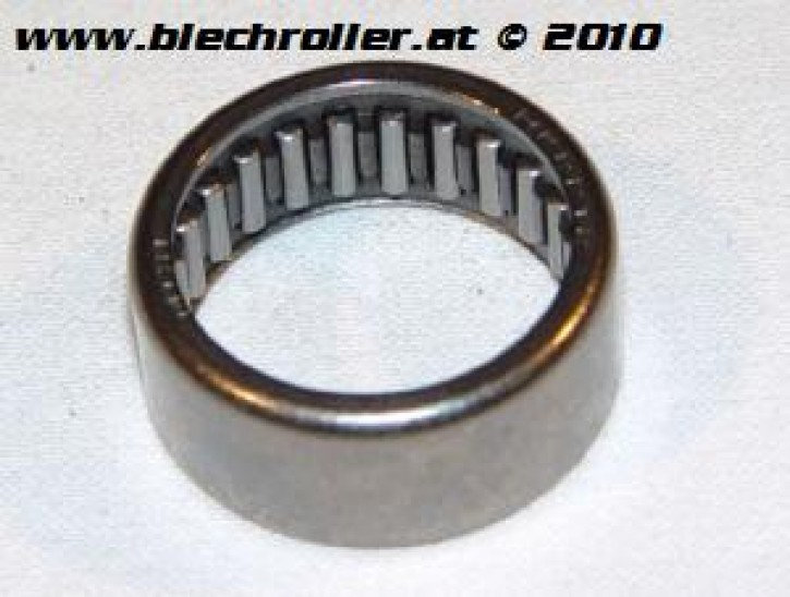 Lager Bremsankerplatte 20mm PK/S/XL/XL2/PX80-200E/Lusso/`98/MY/T5/Cosa