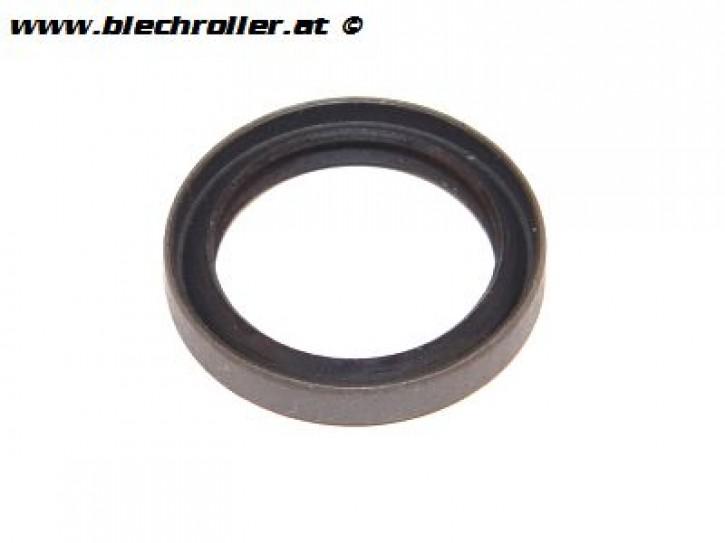 Simmering Bremstrommel, innen für Vespa PK/S/XL/ XL2/PX80-200E/Lusso/`98/MY/T5/ Cosa
