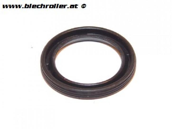Simmering Bremstrommel, innen für Vespa P80-150X/X80-200E/P200E
