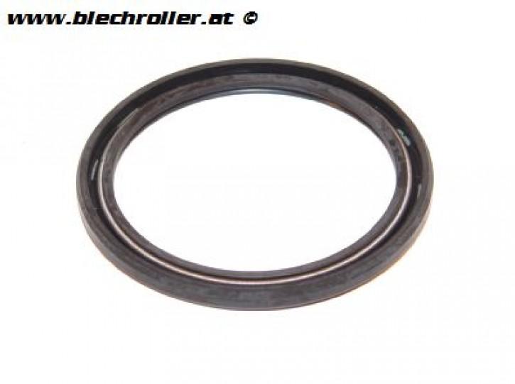 Simmering Bremsankerplatte 20mm vorne für Vespa PK/S/XL/XL2/PX/Lusso/´98