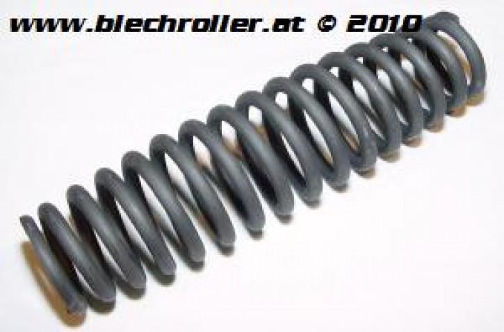 Feder Stoßdämpfer V50/PV/ET3/PX/T5 - hinten