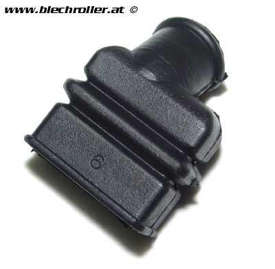 Gummikappe Elektronikzentrale (CDI) für Vespa PX80-200 E Lusso/`98/MY/`11/Cosa/T5 - mit E-Start