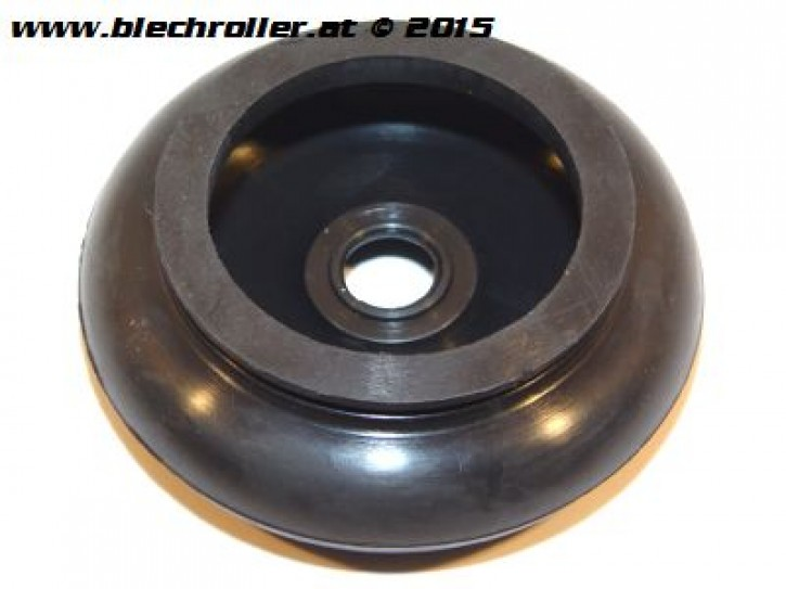 Ansaugbalg Vespa 125 V1-15 /V30-33/VM/VU/Hoffmann
