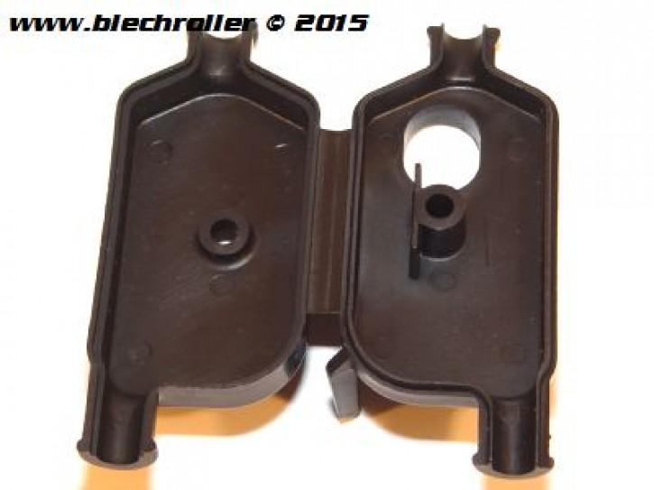 Kabelbox/Kabelkästchen Vespa PX80-200 E Lusso/`98/MY/`11/T5