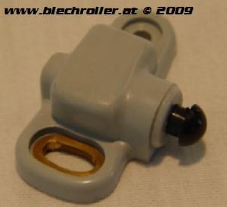 Bremslichtschalter Vespa 125/150/GL/GS150/GS160/SS180