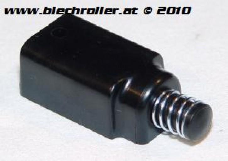 Bremslichtschalter Vespa V50/90/100/ 125/PV/ET3/P125-150X/P200E/ P150S - Öffner
