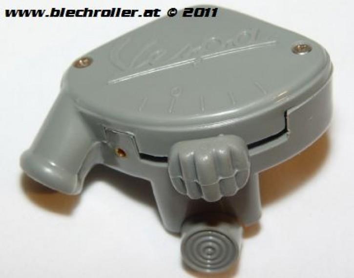 Lichtschalter für Vespa 125/150, VM2T/VN1-2T/VL1-VL2