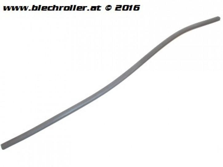 Trittleistengummi je aussen füf LML Star Deluxe 2T/4T/4T Automatic